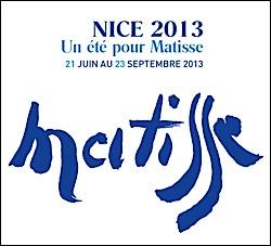 matisse-expo-nice-2013