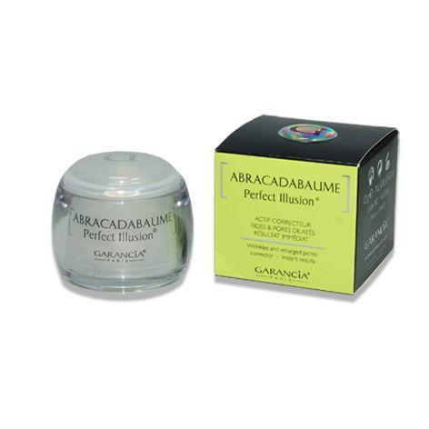 Produit Garancia Abracadabaume vendu sur la pharmacie en ligne Parapharmacie Express.