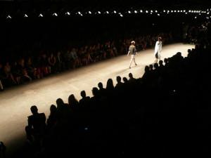 Yigal_Azrouel_Fashion_Show