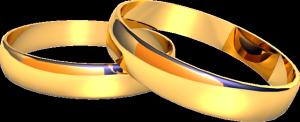 640px-Rings