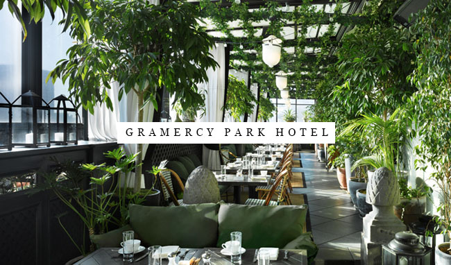 gramercy_park_hotel_1